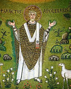 Saint Apollenaris.jpg